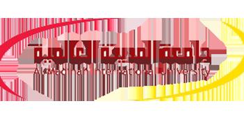 Al-Madinah International University