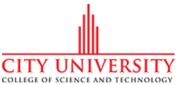 CUCST - City University College of Science and Technology
