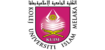 KUIM - Islamic University College of Melaka