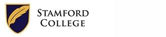 Stamford College