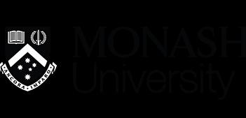 Collage logo