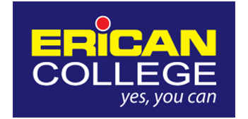 Erican College