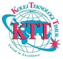 KTT - Kolej Teknologi Timur
