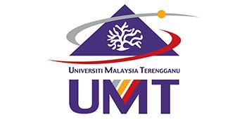 UMT - Universiti Malaysia Terengganu