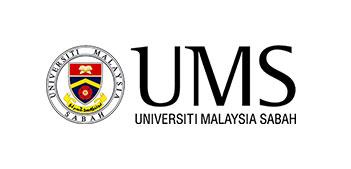 UMS - Universiti Malaysia Sabah