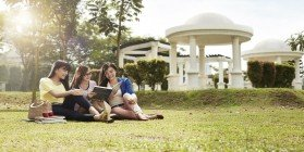 SEGi University & Colleges Kota Damansara