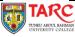 TAR UC - Tunku Abdul Rahman University College Perak Branch Campus