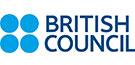 British Council - Malaysia