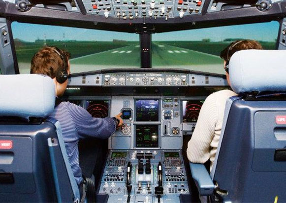How to Become A Pilot: A Step-by-Step Guide