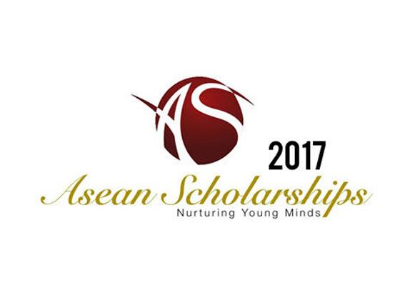 Ultimate Malaysian Scholarship List 2017