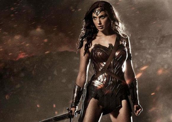 What Would Batman, Superman & Wonder Woman Have Studied In University?