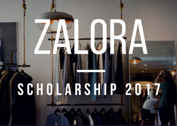 Scholarships for Malaysians (July 2017)