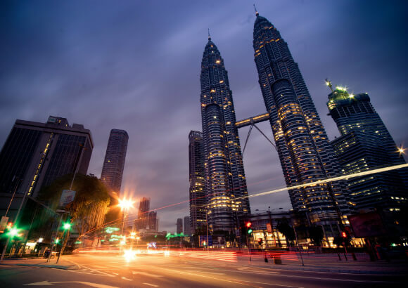 Your Guide to UK Twinning Programmes in Malaysia