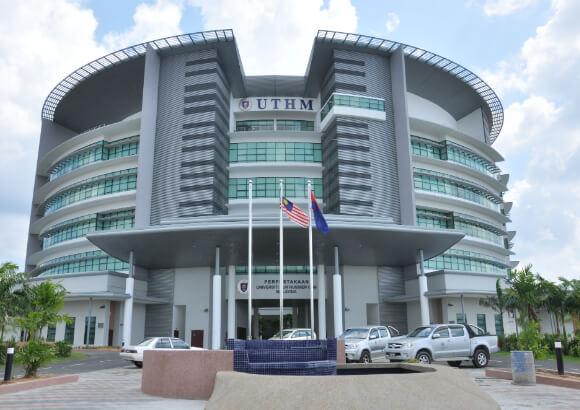 UTHM Opens Semester II Intake of Bachelor's Degree Programmes for Lepasan Diploma Students