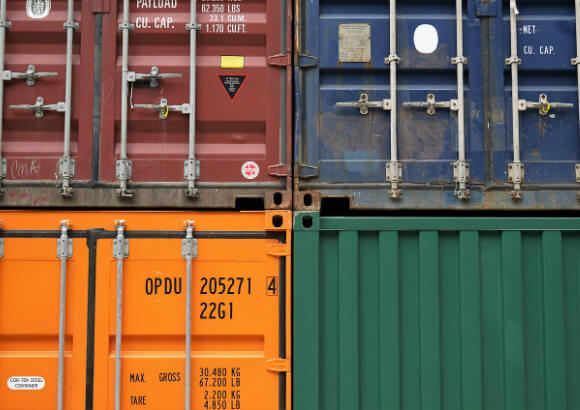 Your Comprehensive Guide to Studying Logistics & Supply Chain Management in Malaysia.