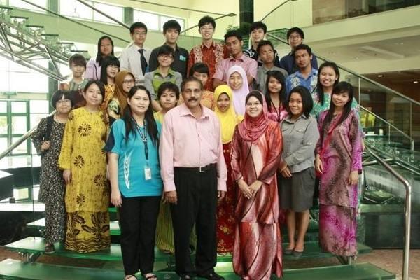 Pelajar IPG