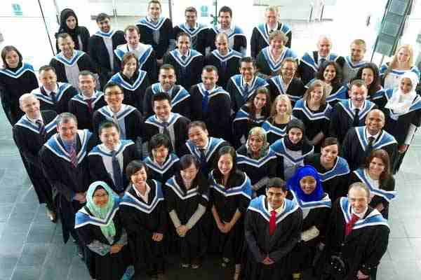 people in business coursework Bachelor of science in business administration – general business online  complete coursework: varies credit hours: 120 tuition: $437 per credit hour.