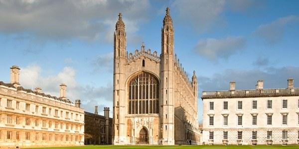 Scholarships for international students globally