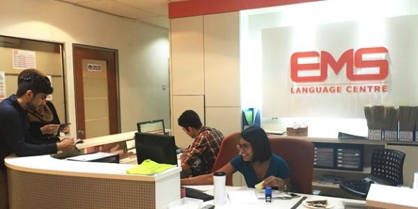 EMS_LanguageCenter600x300