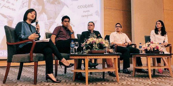 segi-integrity-forum