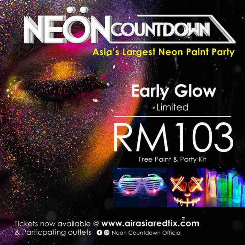 neon-tickets-point-1