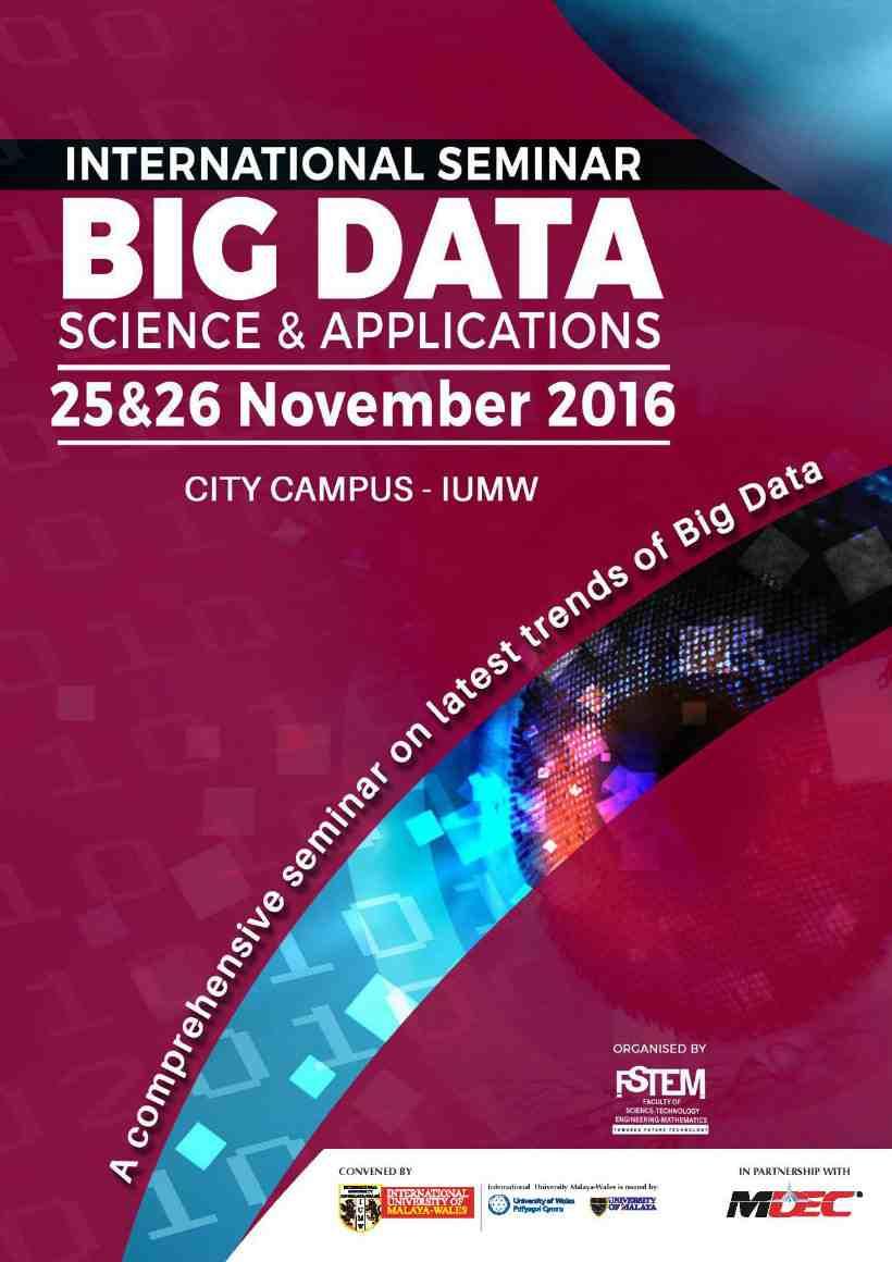 iumw-big-data-seminar