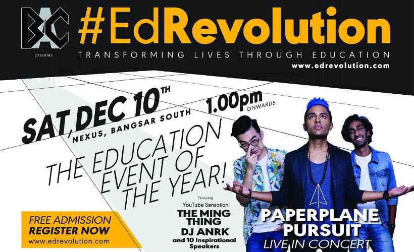 edrevolution_bac