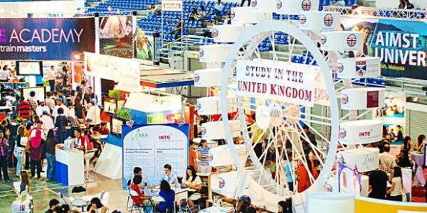 star-education-fair