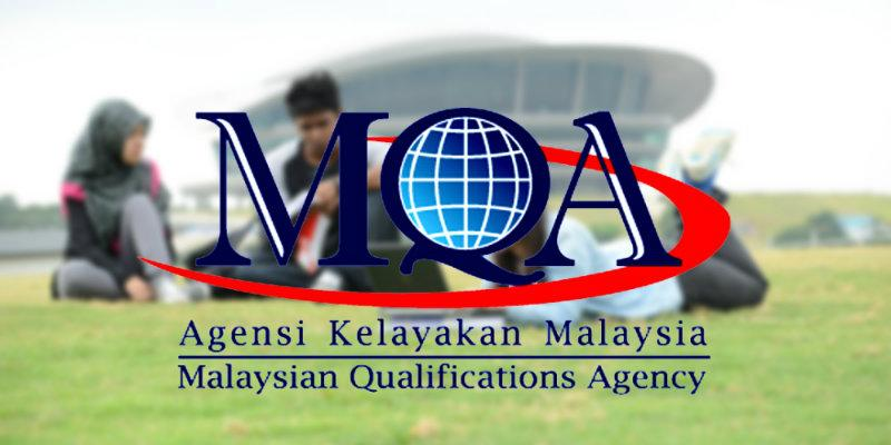 How To Check If Your Course Is Accredited By MQA