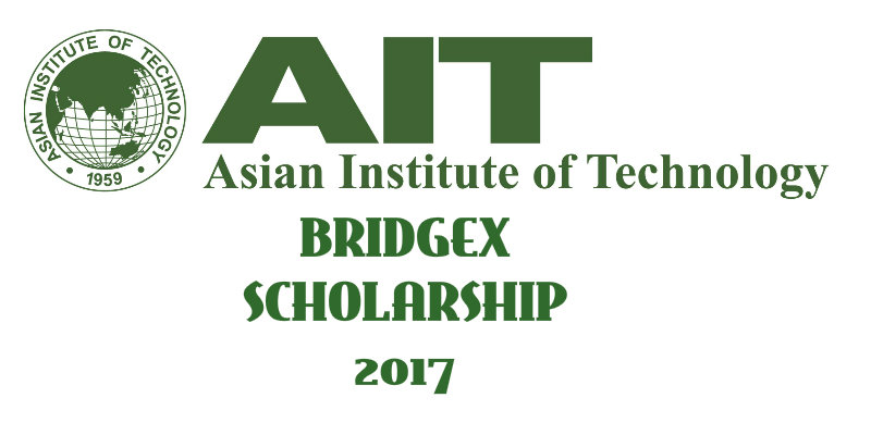 Asian graduate institute study technology