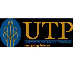 UTP intake